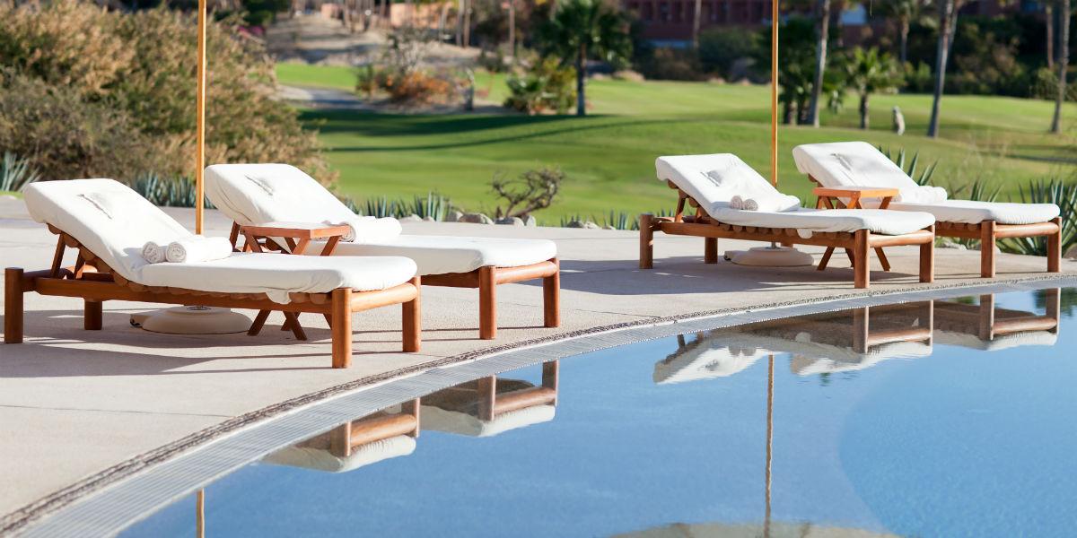 Resort-Pool-1200x600