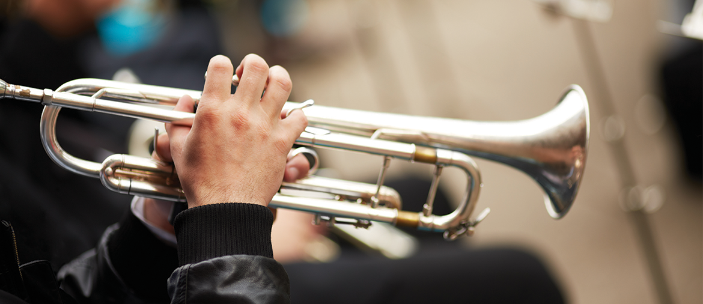 healdsburg-jazz-festival