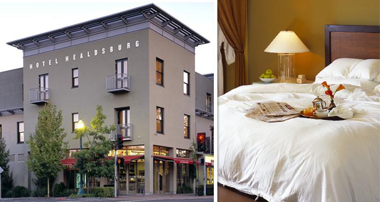 hotel-healdsburg