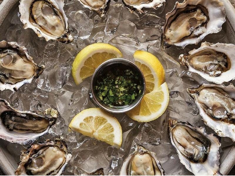The 25 Best Restaurants In Sonoma County Sonomacom