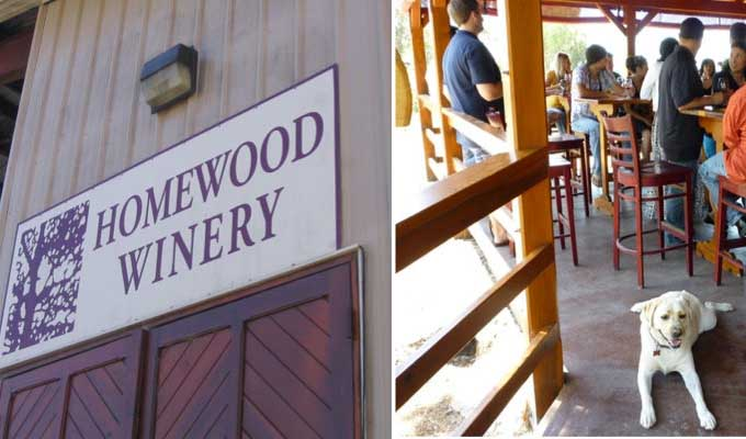 homewood-winery-2