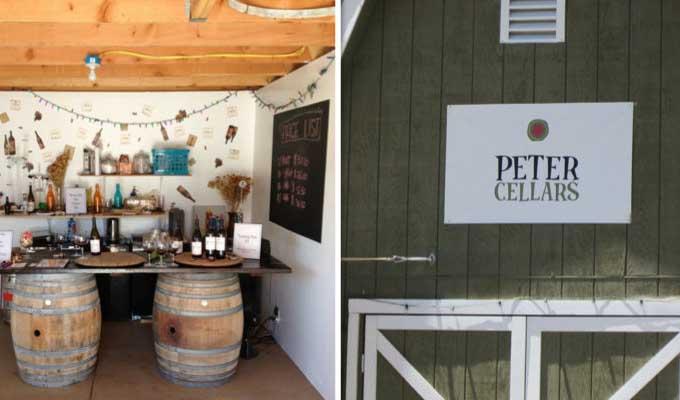 peter-cellars-1