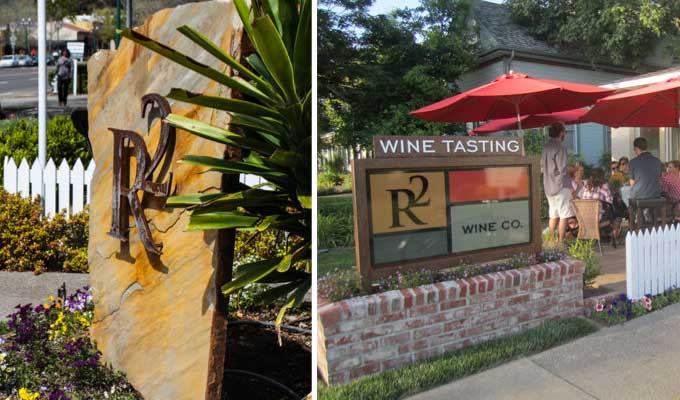 r2-wine-co