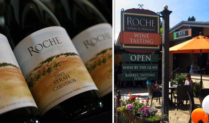roche-winery