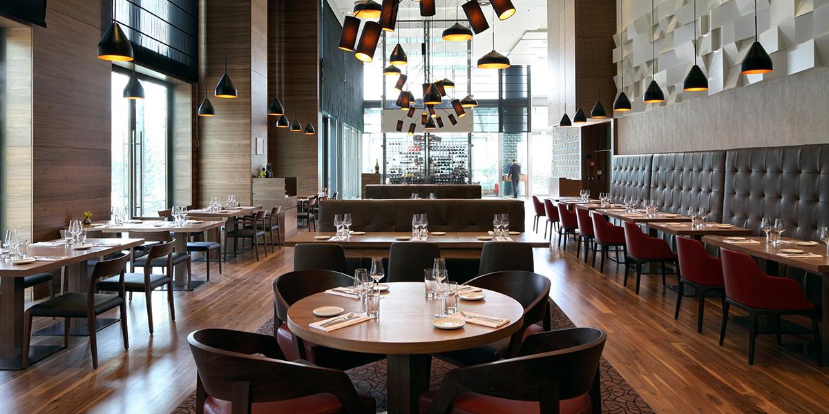 restaurantSlideshow1200x600_070415