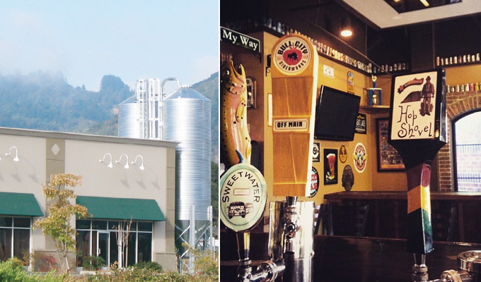 Bear-Republic-Brewing-Co-680x400