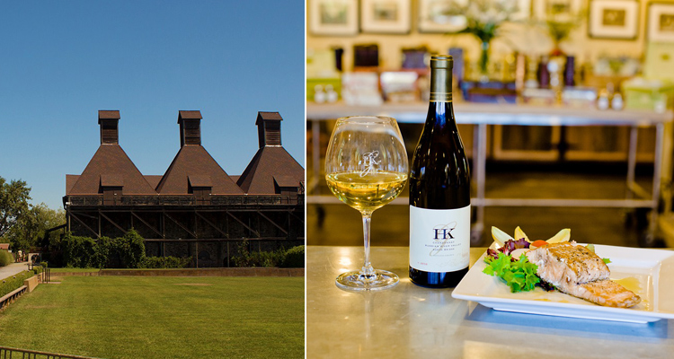 HKG-Estate-Wines-at-Hop-Kiln-Vineyards-750x400