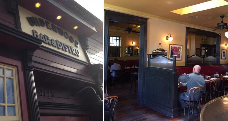 Underwood-Bar-&-Bistro-750x400