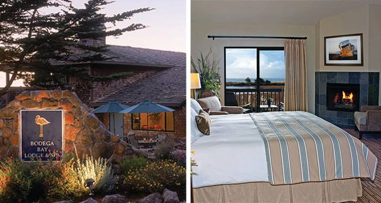 bodega-bay-lodge-750
