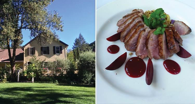 farmhouse-inn-restaurant-750