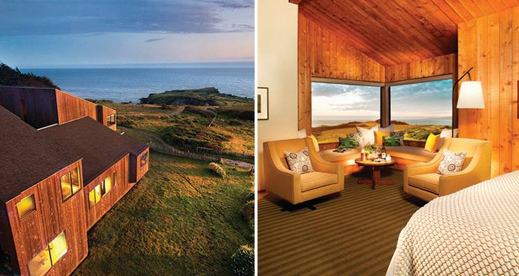 sea-ranch-lodge-750