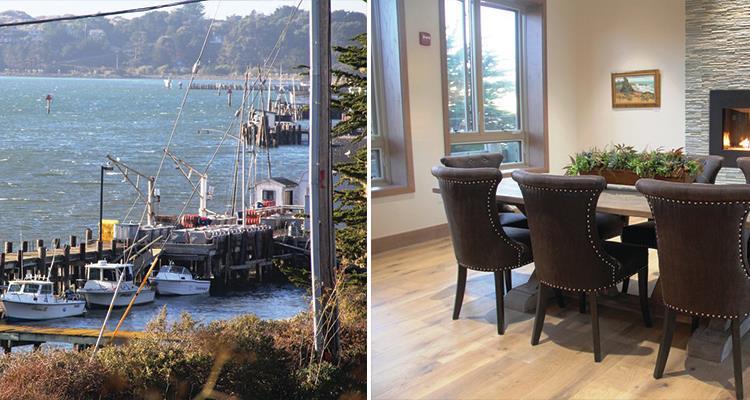 sonoma-coast-vineyards-tasting-room-750