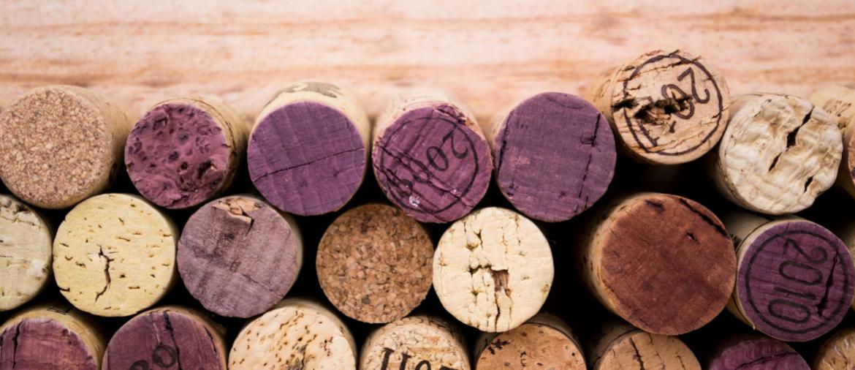 guerneville-wineries-2-1170