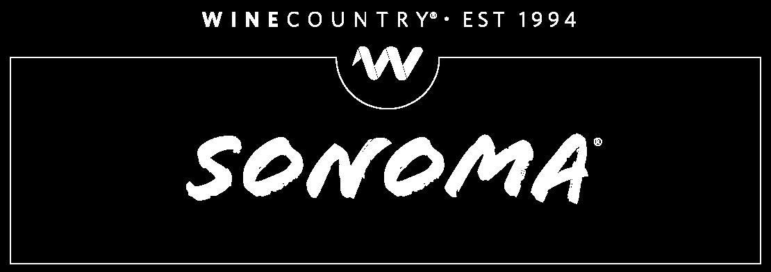 Sonoma.com Logo