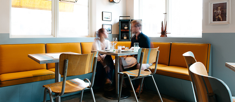 best-restaurants-in-bodega-bay-1170