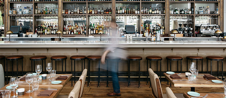 best-restaurants-in-santa-rosa-1170