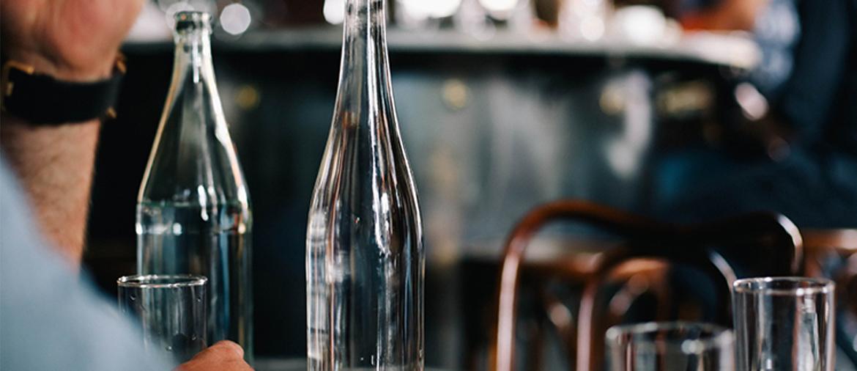 best-wine-tasting-in-sonoma-1170