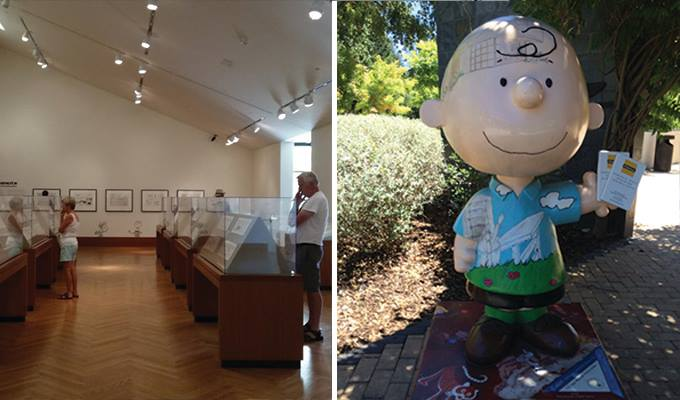 charles-m-schulz-museum-680