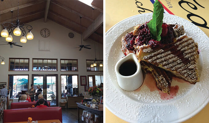 costeaux-french-bakery-and-cafe-680