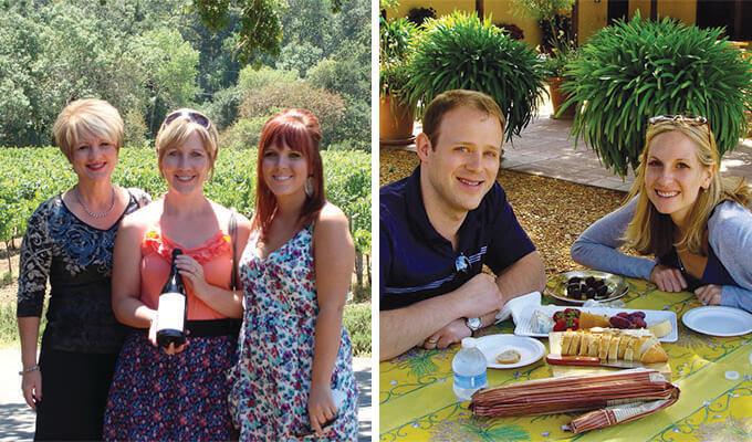 da-vine-wine-tours-680
