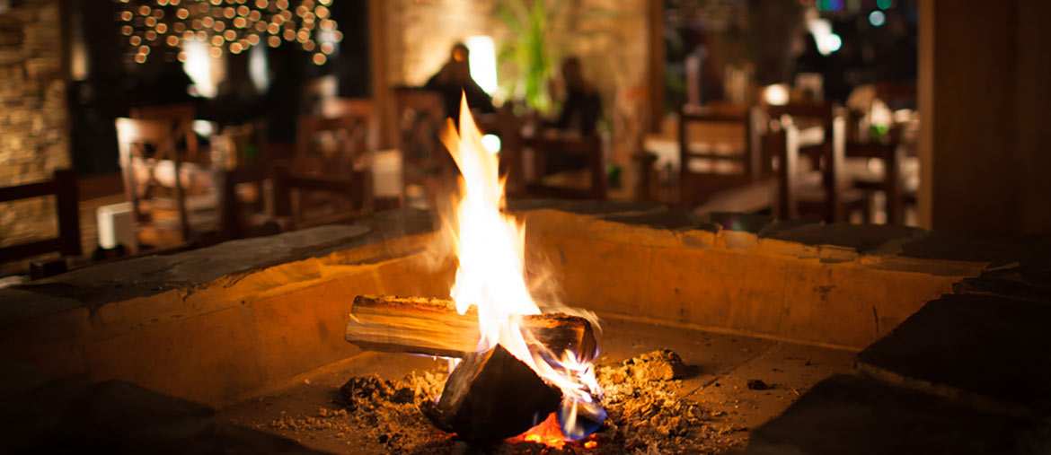 fireplace-at-hotel-occidental-hotels-1170x506