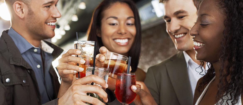 friends-drinking-sebastopol-things-to-do-506x506