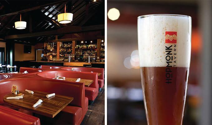 hopmon-tavern-680