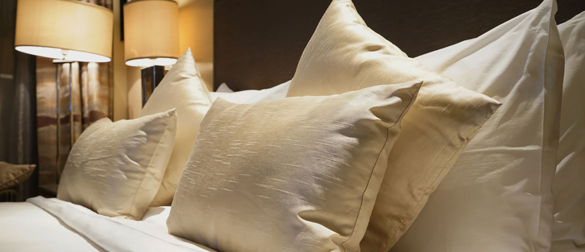 hotel-pillows-sebastopool-hotels-1170x506