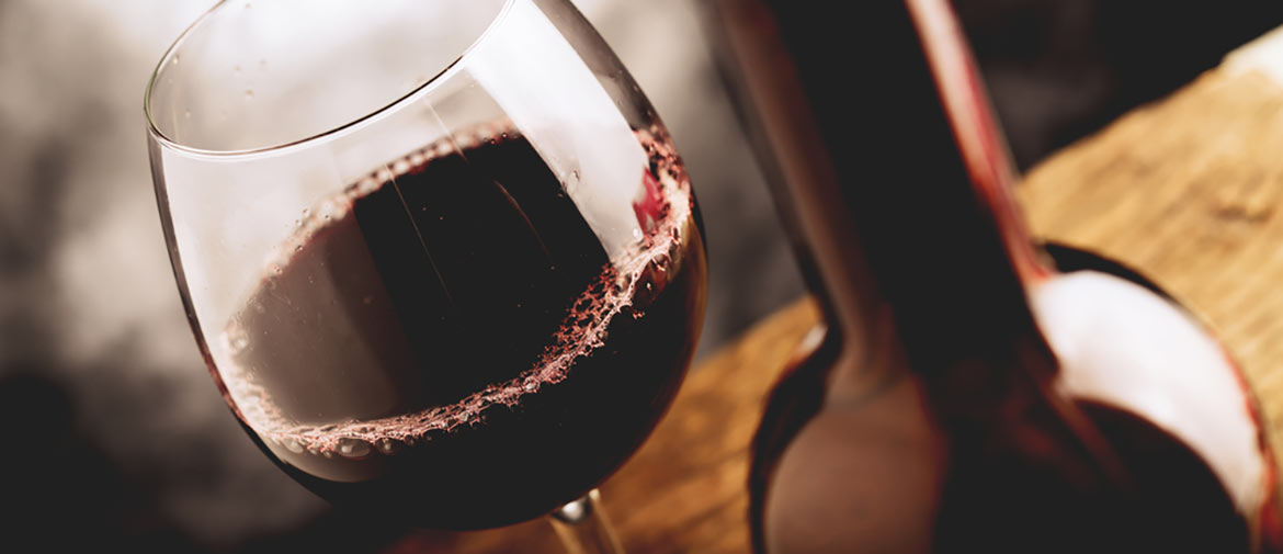 red-wine-red-bottle-forestville-wineries-guide-1170x506