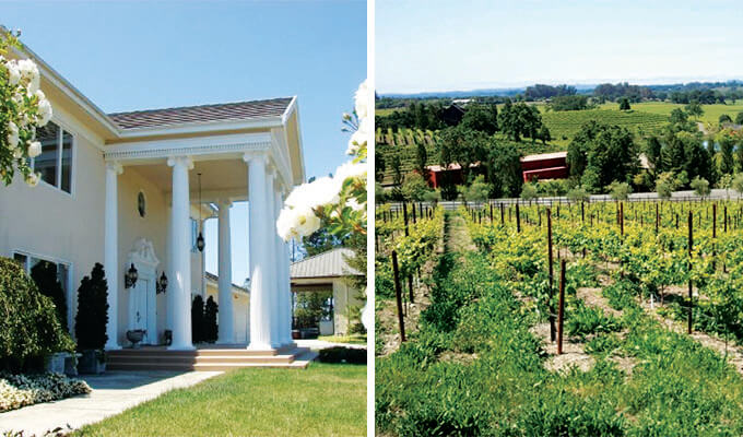 russian-hill-estate-vineyards-680
