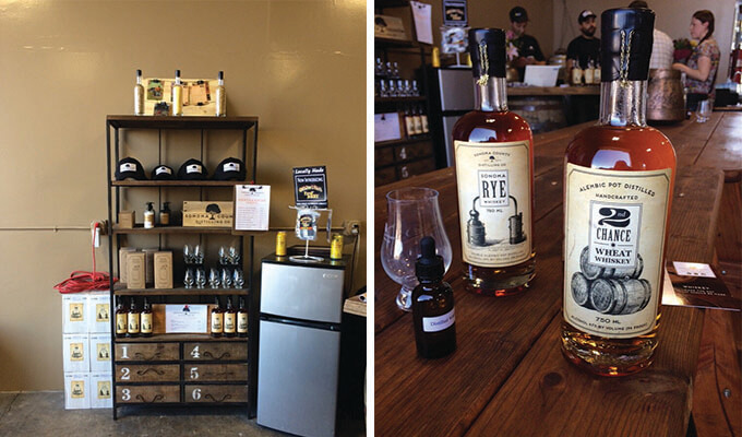 sonoma-county-distilling-co-680