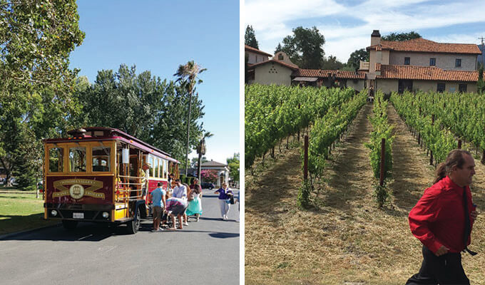 sonoma-valley-wine-trolley-680