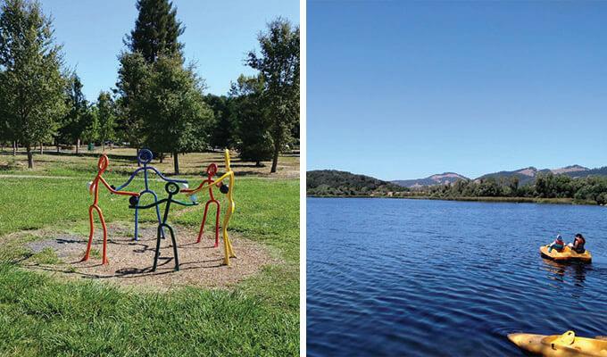 spring-lake-regional-park-680