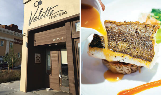 valette-restaurant-680