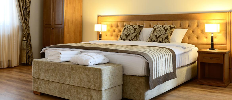windsor-hotels-guide-1170x506