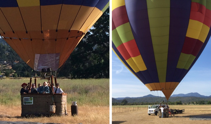 wine-country-balloons-680
