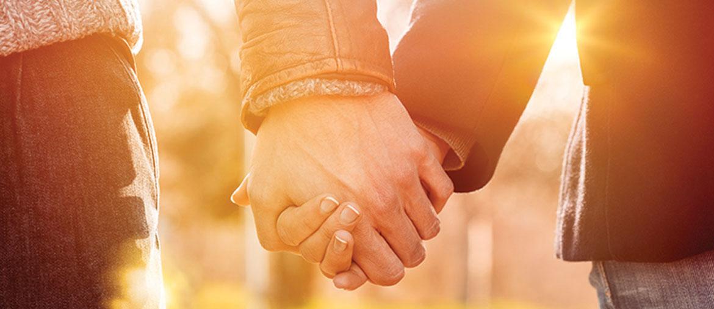 romanceWeekend-lrgSlidehsow1170x506