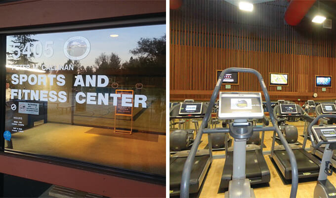 callinan-sports-&-fitness-center-680