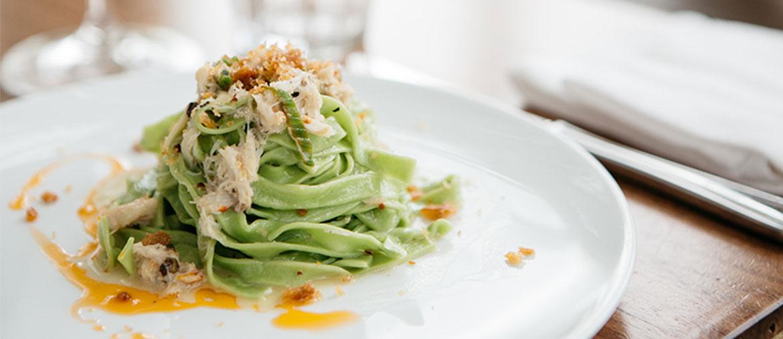 glen-ellen-restaurants-1170