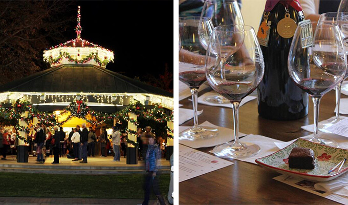 wine-country-walking-tour1