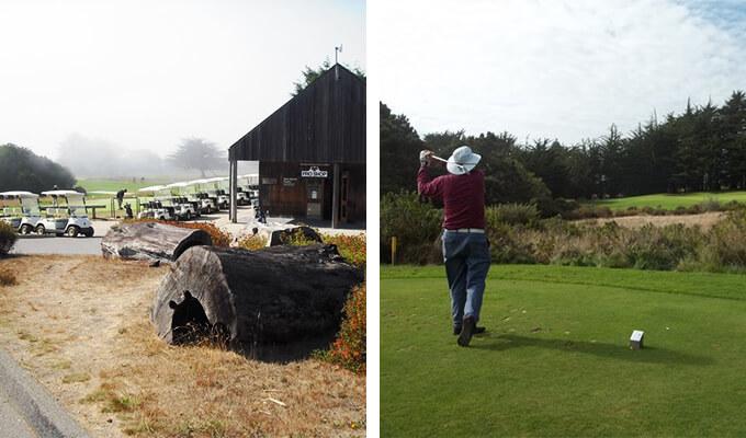 sea-ranch-golf-links