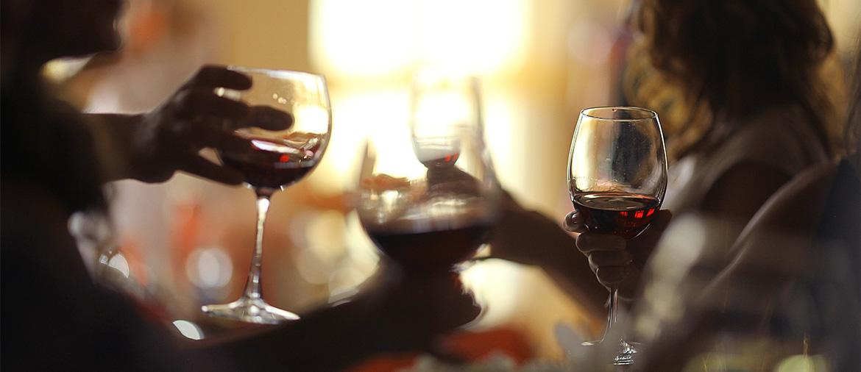 green-valley-ava-wine-tasting