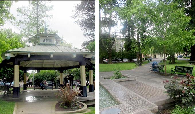 healdsburg-plaza