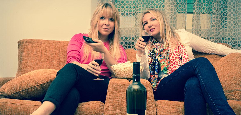 best-wine-movies