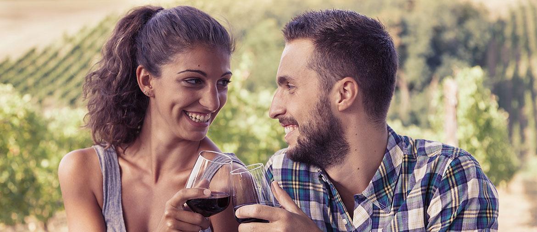 free-wine-tasting-sonoma-county