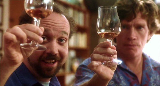 24 Best Wine Movies for Oenophiles - Sonoma com