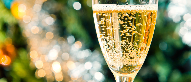 sparkling-wine-northern-sonoma-county