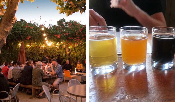 Hopmonk-Tavern-Sonoma