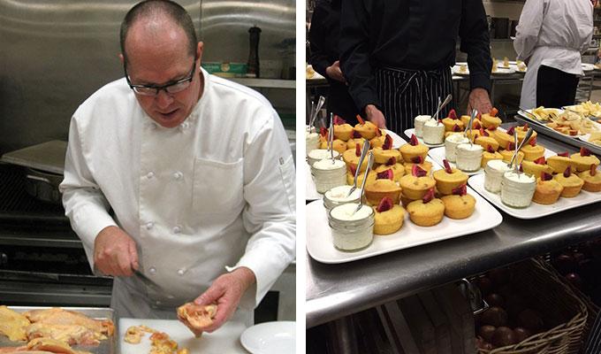 Ramekins-Culinary-School-and-Inn