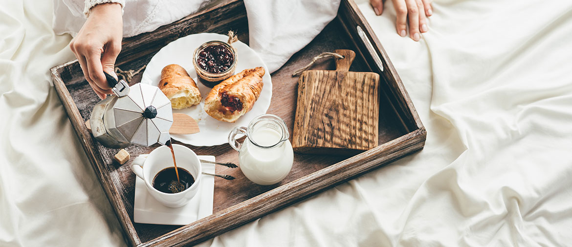 must-try-bed-and-breakfasts